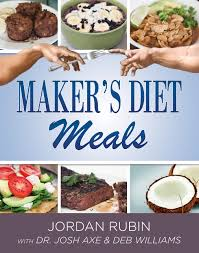 Jordanian Food 25 Of The Best Dishes You Should Eat Maker U0027s Diet Meals Biblically Inspired Delicious And Nutritous