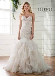 wedding and bridal dresses wedding dresses bridal gowns at wendy s bridal cincinnati