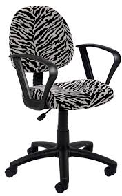 Black And White Zebra Print Bedroom Ideas 14 Best Home Office Images On Pinterest Zebra Print Zebras And