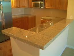 How Much Are Corian Countertops Corian Countertops Pros And Cons Gorgeous Model Bathroom Kitchen