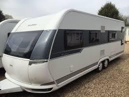 Bunk Beds For Caravans Road Caravan With Bunk Beds White Road Caravan