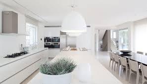 Www Modern Home Interior Design Modern Homes Interior Design Ideas Home Plebio White Clipgoo Page