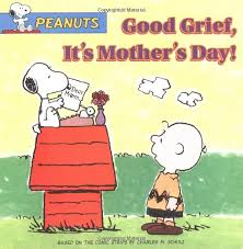 53 best charles m schulz s day images on