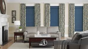 custom window treatments blinds shades shutters curtains