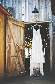 barn wedding decoration ideas 25 sweet and rustic barn wedding decoration ideas