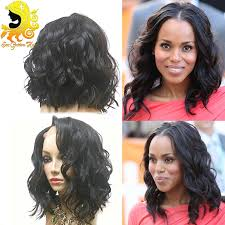wet and wavy sew in hairstyles wet and wavy bob hairstyles fade haircut
