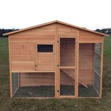 large chicken coop compare our chicken coops large chicken coop