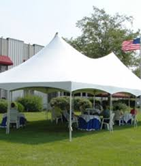 tent rental mn a 1 services inc septic service and rental services eveleth mn