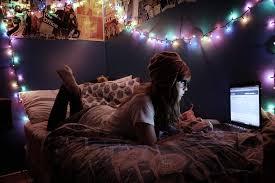 White Christmas Lights For Bedroom - white christmas lights bedroom christmas decor inspirations