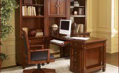 fashion home interiors houston fashion home interiors fashion interiors high fashion home homeadore