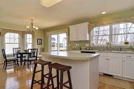 Yorktown Kitchen Cabinets by The Yorktown New Homes In Fredericksburg Va Tricord Homes