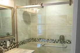 master bathroom shower master bathroom shower renovation rogue engineer