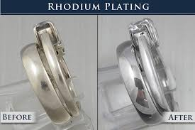 wedding ring repair purdy s jewellery gems bobcaygeon ontario services