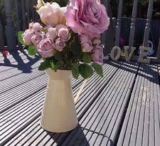 Jug Vases French Country Pitcher Jug Vases Ebay