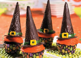 halloween kid party ideas kids u0027 classic halloween party ideas