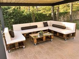 las cinco mejores experiencias fantasticas de los muebles de cocina de este ano baratos ikea estilos de muebles de terraza hechos con palets con cuál te quedas