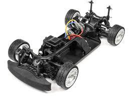 rc car bmw m3 hpi rs4 sport 3 rtr bmw m3 e30 114343