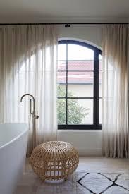 280 best window treatments images on pinterest window treatments