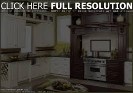 prefab kitchen cabinets for sale tehranway decoration