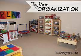room organizer room organization free bin labels