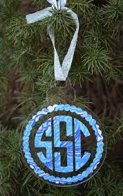 products tagged ornaments southern society company