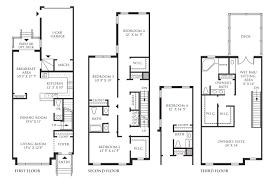 100 3 bedroom rv floor plan open floor plans a trend for