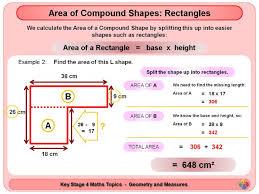 yearly maths bidmas challenge interactive display by