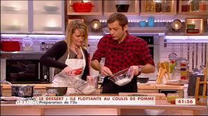 cuisine de laurent mariotte les petits plats dans les grands laurent mariotte cuisine le