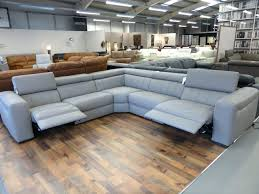 Reclining Sofa Uk by Contemporary Recliner Sofas Uk Sofa Hpricot Com