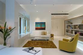 Interior Design In Hyderabad Contemporary House In Hyderabad India Ultralinx