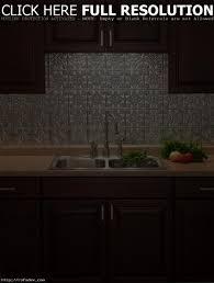 download wallpaper backsplash for kitchen gallery