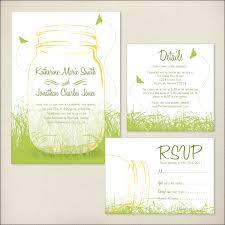 wedding invitation bundles u2013 gangcraft net