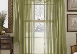 Sage Green And Grey Bedroom Curtains Dazzle Curtains Teal Green Startling Curtains Green