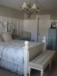 Traditional Style Bedroom - chic lingerie chest convention boise traditional bedroom