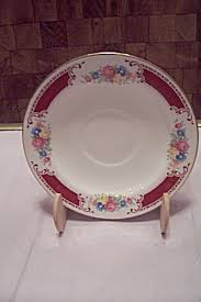 homer laughlin china virginia value homer laughlin antique china antique dinnerware vintage china