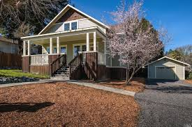 464 mill st willits ca 95490 recently sold trulia