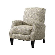 Loveseat Recliners Furniture Hi Leg Recliner Flexsteel Recliners Love Seat Recliner