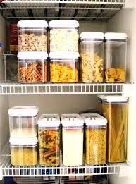 Affordable Kitchen Storage Ideas Cheap Kitchen Storage Ideas Jars Kitchen Storage Idea For Spices