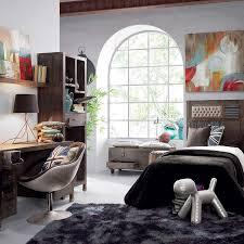 chambre capitonn馥 chambre avec tete de lit capitonn馥 12 images tete de lit