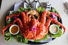the ten best seafood restaurants in miami miami new times