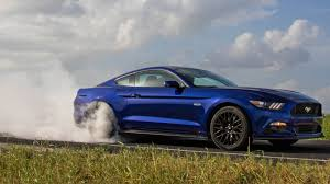 2015 mustang gt reviews 2015 ford mustang reviews and gossip jalopnik