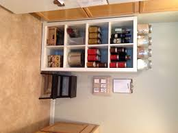 maximize your pantry spaces pantry ikea shelves and pantry ideas