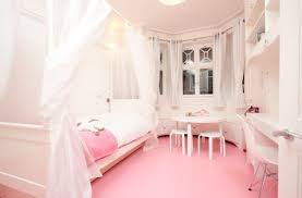 Pretty Bedrooms For Girls by Pink Girls Bedroom 24 Nice Looking Rooms For Girls