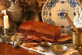 cours de cuisine tarn la détente aux fourneaux les delices de l histoire traiteur en