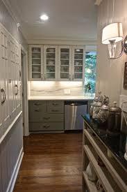 cuisines d occasion cuisine comptoir de cuisine d occasion comptoir de cuisine at