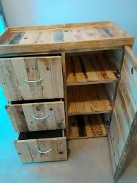 How To Build A Toy Box Out Of Wood by 581 Best Wood Pallet Ideas Images On Pinterest
