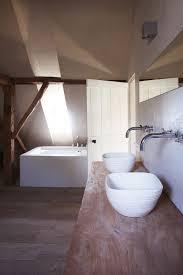 ezimmer landhausstil rustikal haus renovierung mit modernem innenarchitektur ezimmer