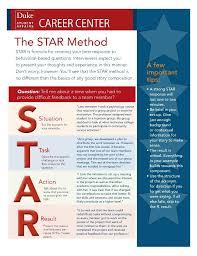 Major Achievements In Resume 19 Best Major Achievements U0026 Star Method Images On Pinterest