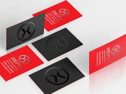 Plastic Business Cards Los Angeles Printing Marketing Graphics By Lecards Com Business Cards