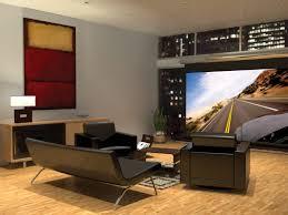 livingroom theatre portland cinetopia overland park living room menu